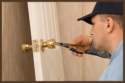 Expert Locksmith Shop St Louis, MO 314-800-0716